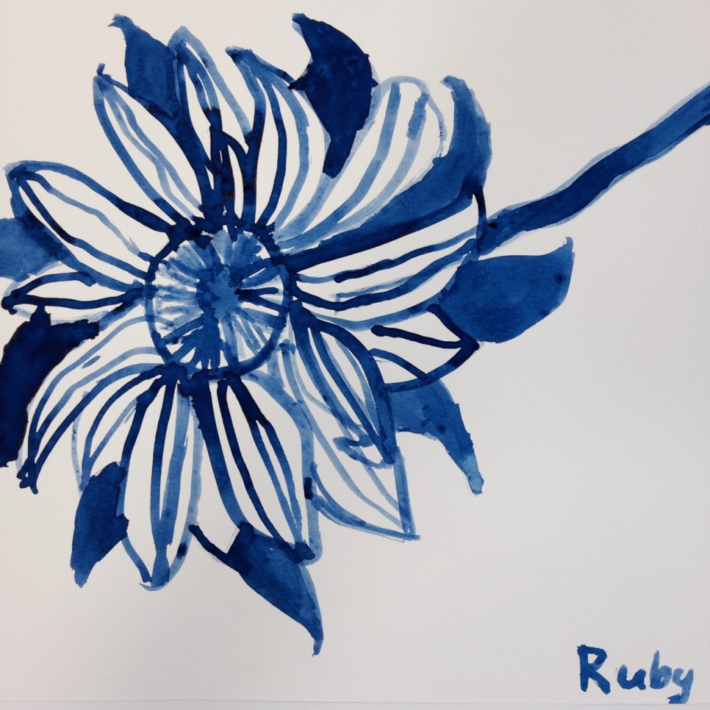BLUE_INK_FLOWERS_01