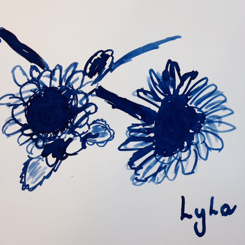 BLUE_INK_FLOWERS_02