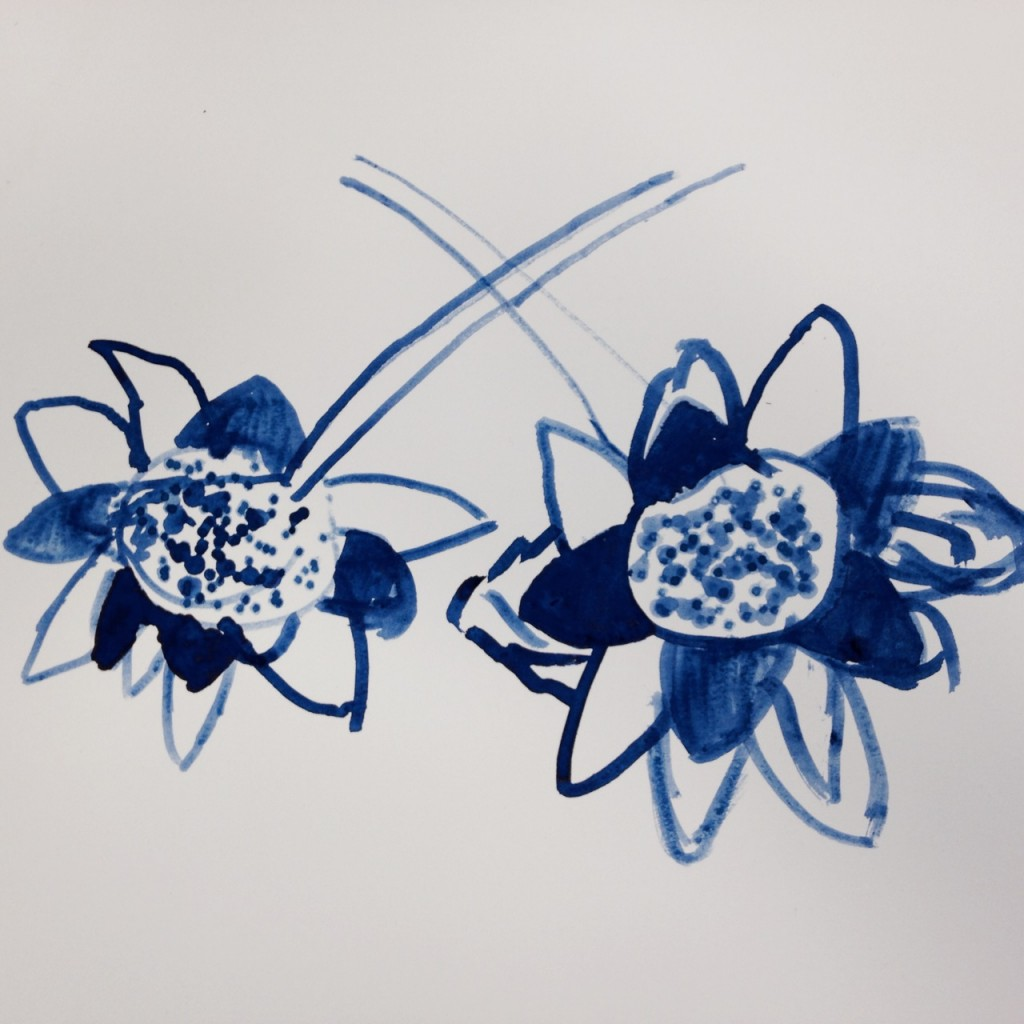 BLUE_INK_FLOWERS_03
