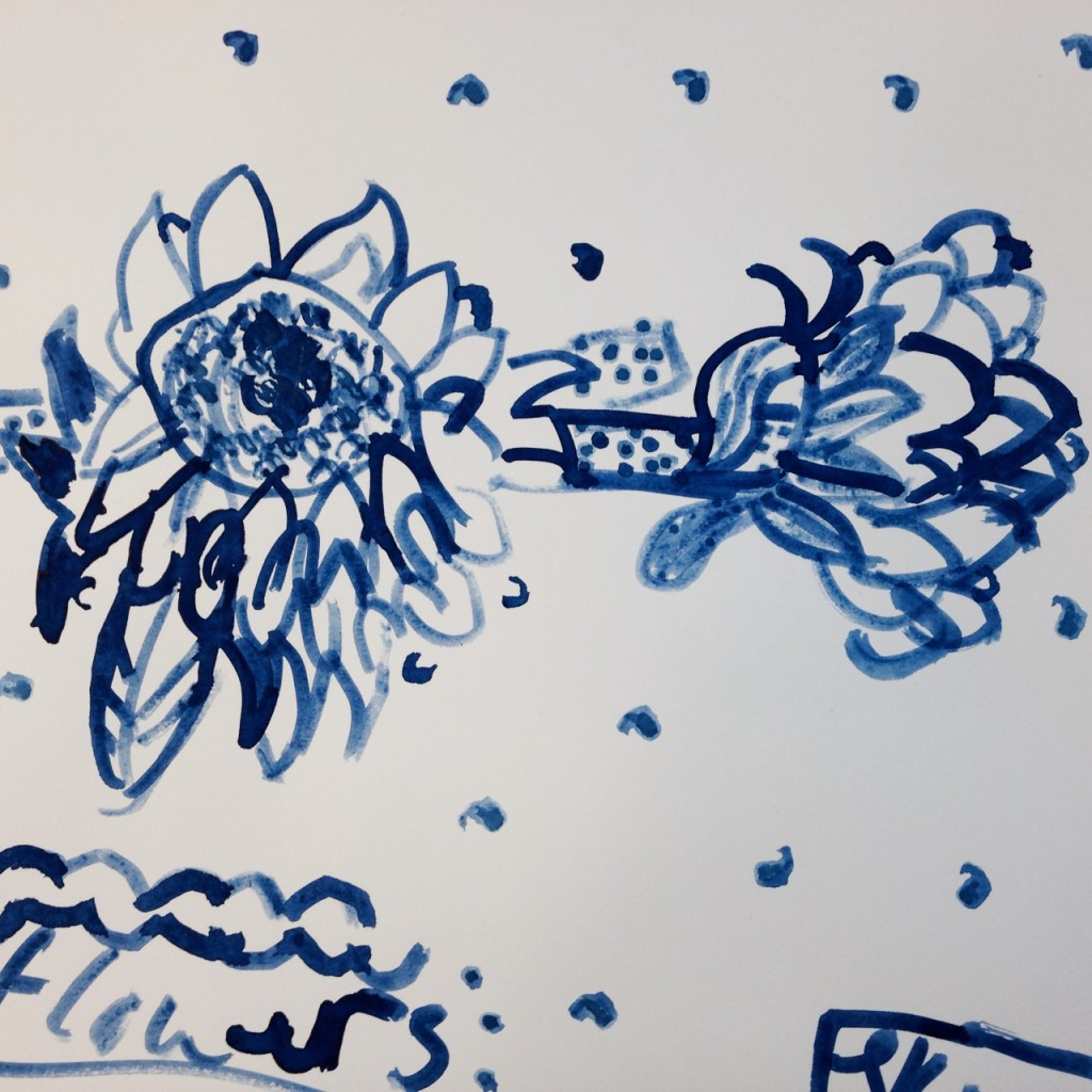 BLUE_INK_FLOWERS_04