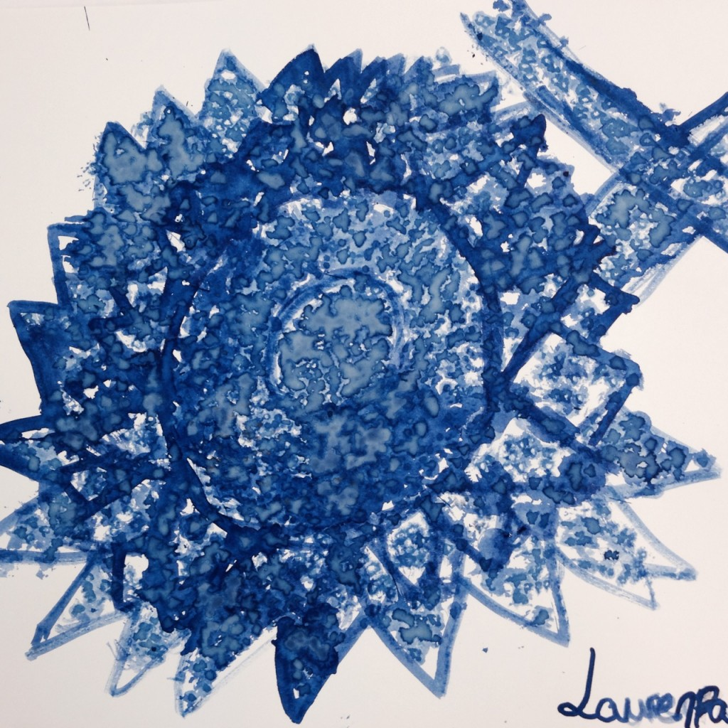 BLUE_INK_FLOWERS_09