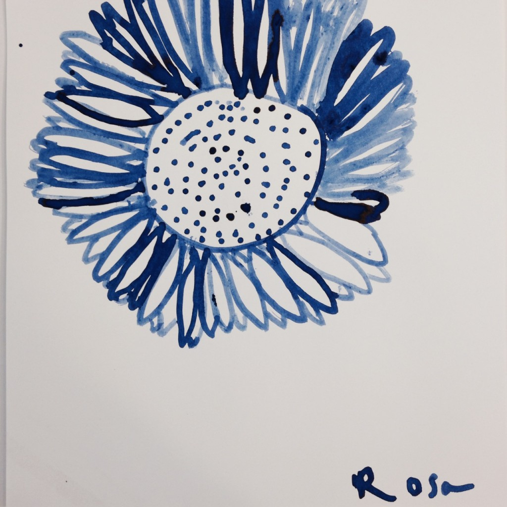 BLUE_INK_FLOWERS_10