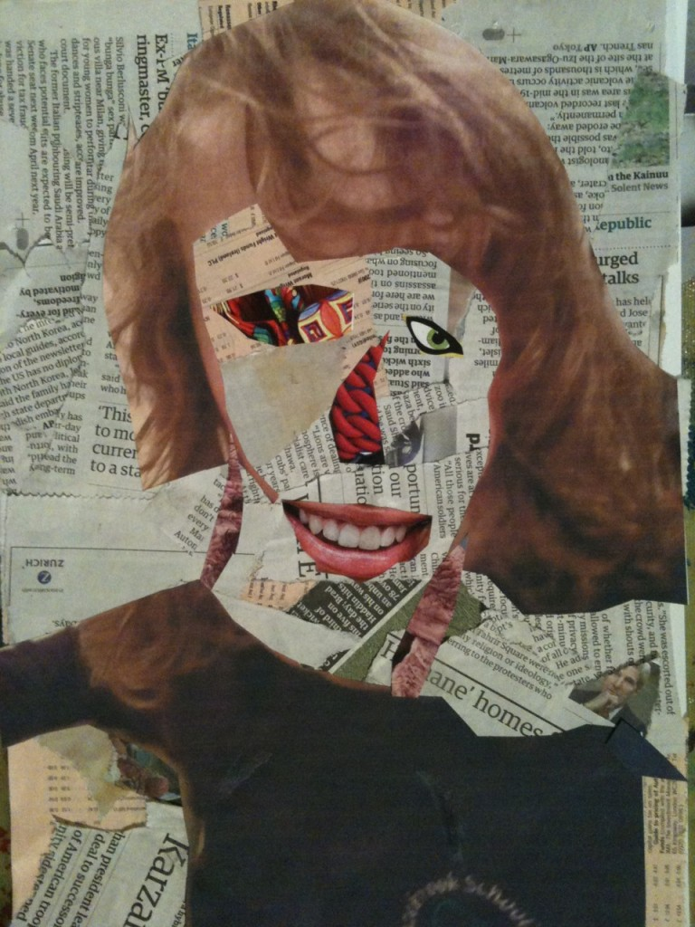 COLLAGE_PORTRAITS_02
