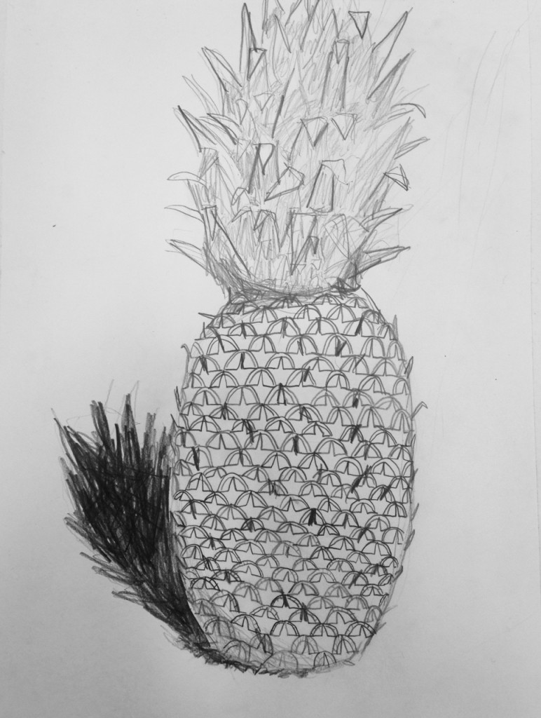 PENCIL_PINEAPPLE_02