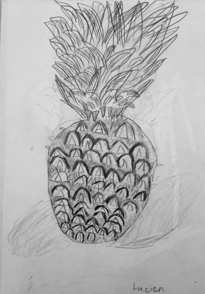 PENCIL_PINEAPPLE_03