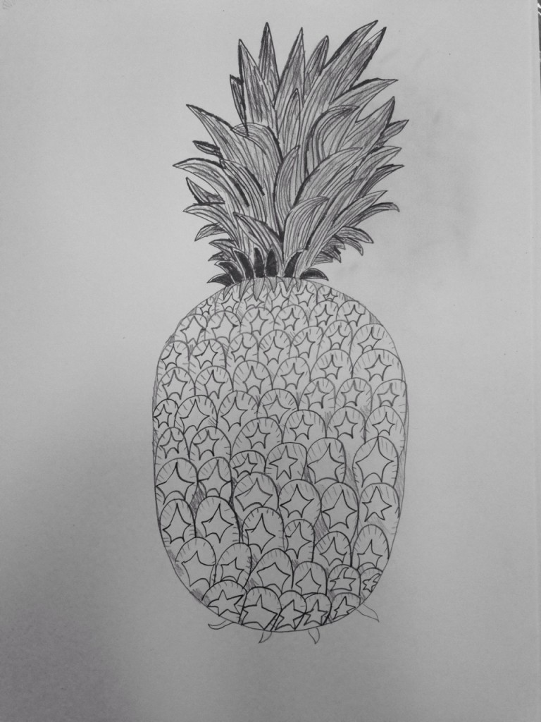 PENCIL_PINEAPPLE_04