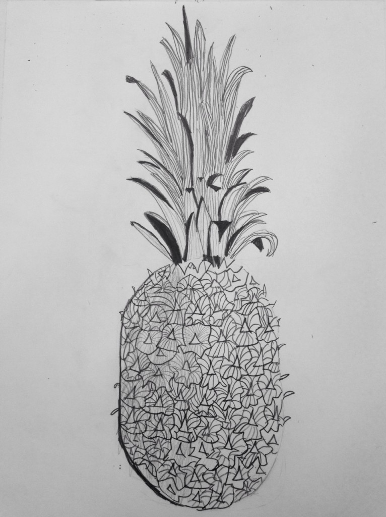 PENCIL_PINEAPPLE_05