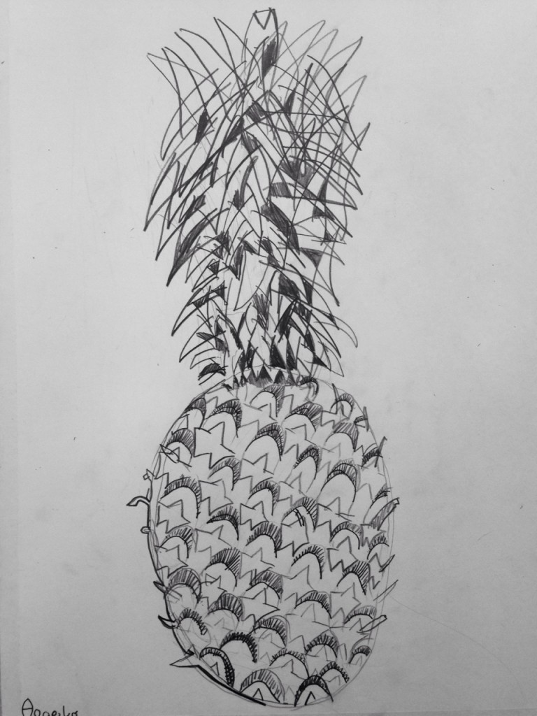 PENCIL_PINEAPPLE_06