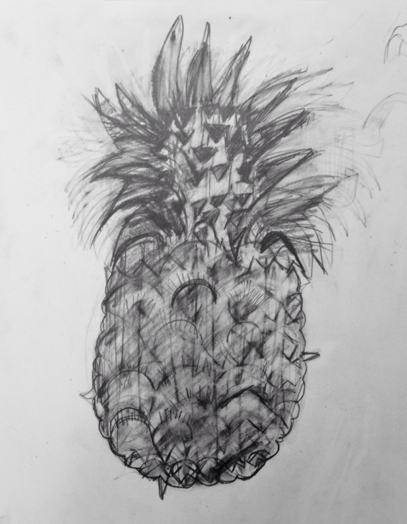 PENCIL_PINEAPPLE_08