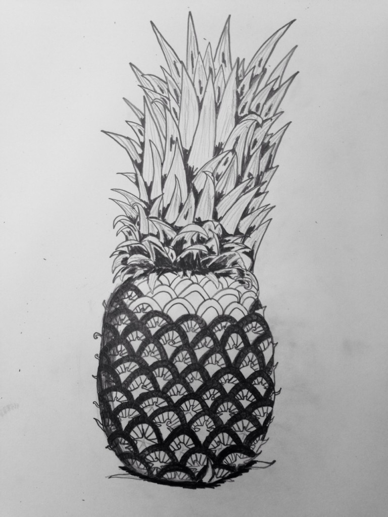 PENCIL_PINEAPPLE_09