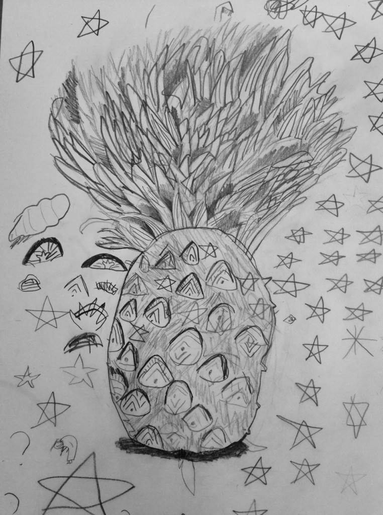 PENCIL_PINEAPPLE_10