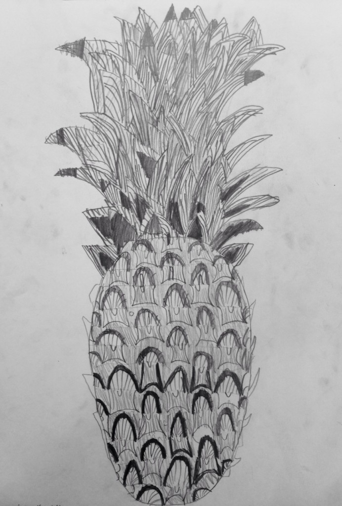 PENCIL_PINEAPPLE_11
