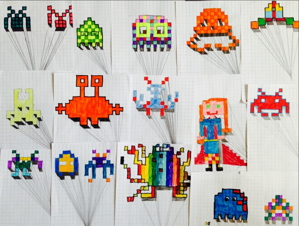 SPACE_INVADERS_01