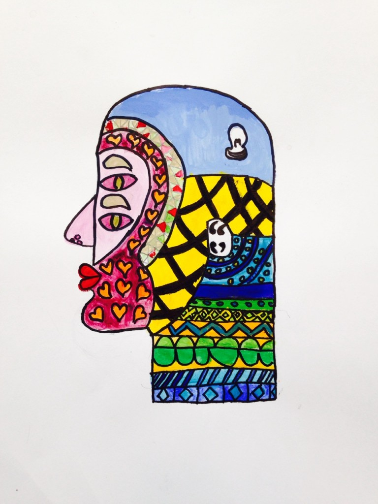 STREET_ART_HEAD_02