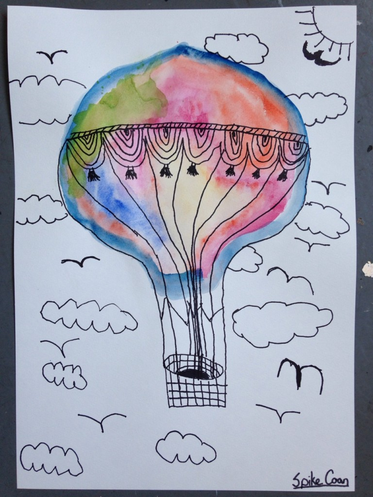 WATERCOLOUR_BALOON_05