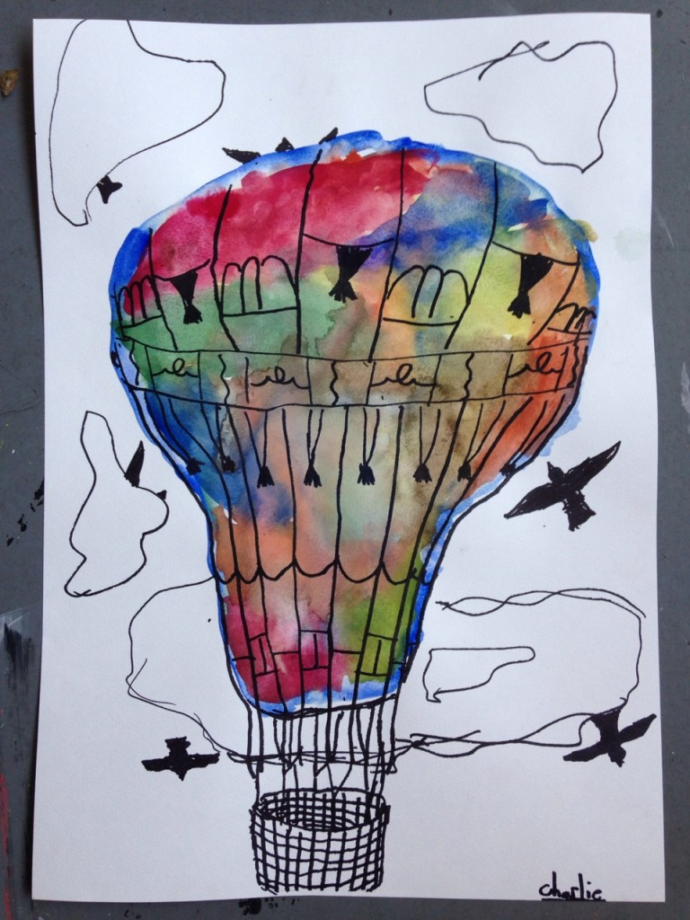 WATERCOLOUR_BALOON_06