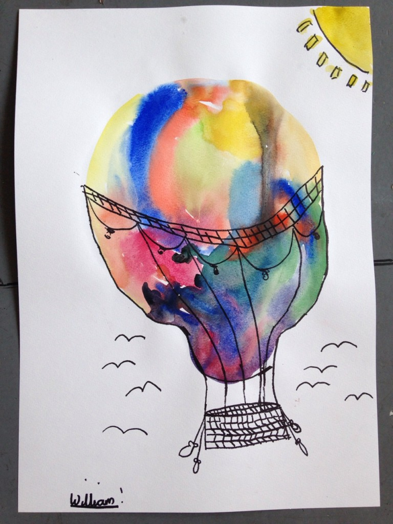 WATERCOLOUR_BALOON_07