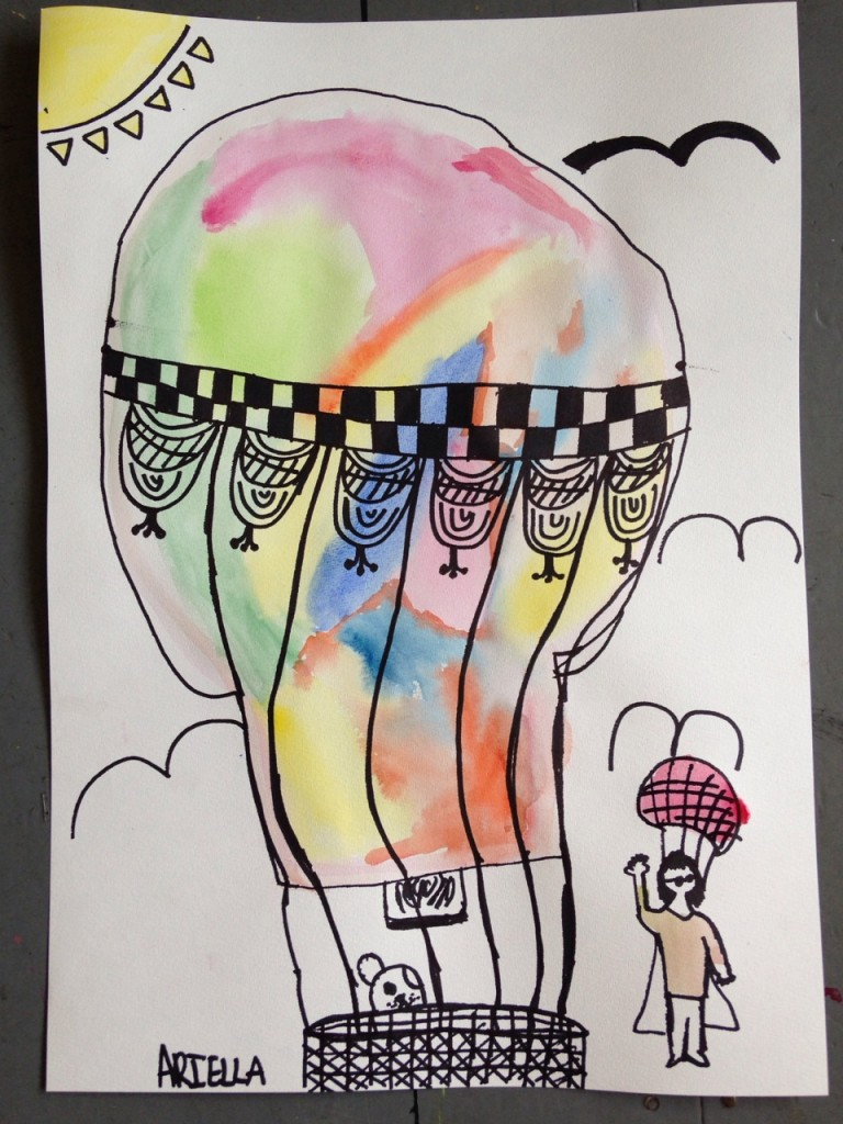 WATERCOLOUR_BALOON_08