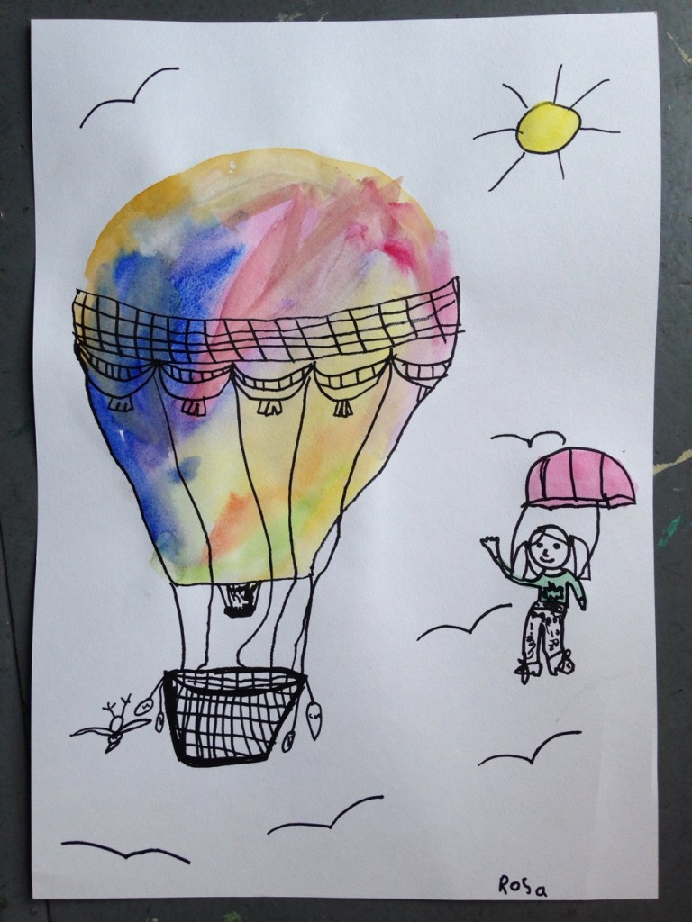 WATERCOLOUR_BALOON_09