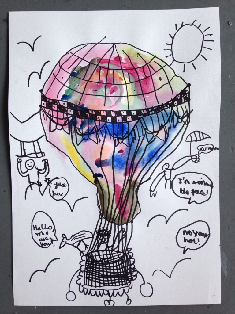 WATERCOLOUR_BALOON_10