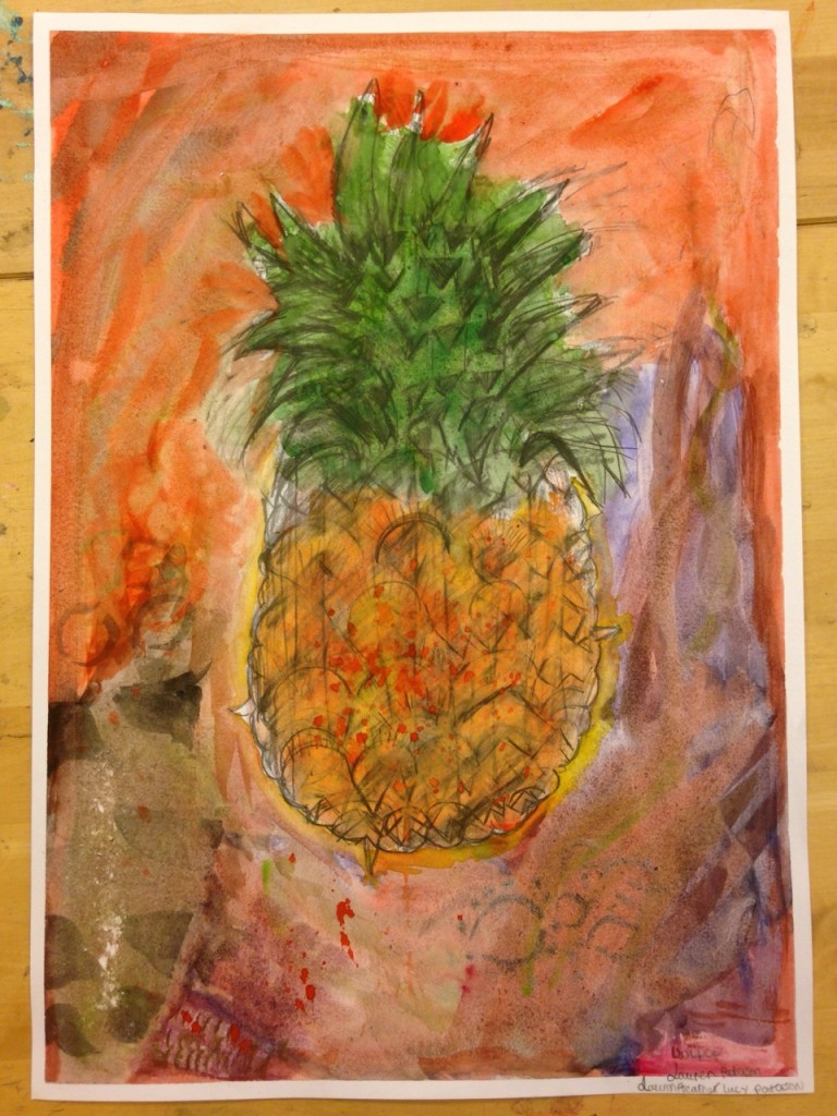 WATERCOLOUR_PINEAPPLE_13