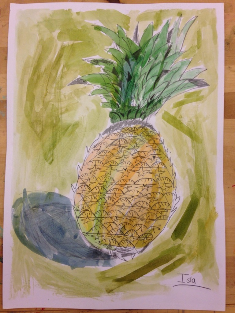 WATERCOLOUR_PINEAPPLE_18