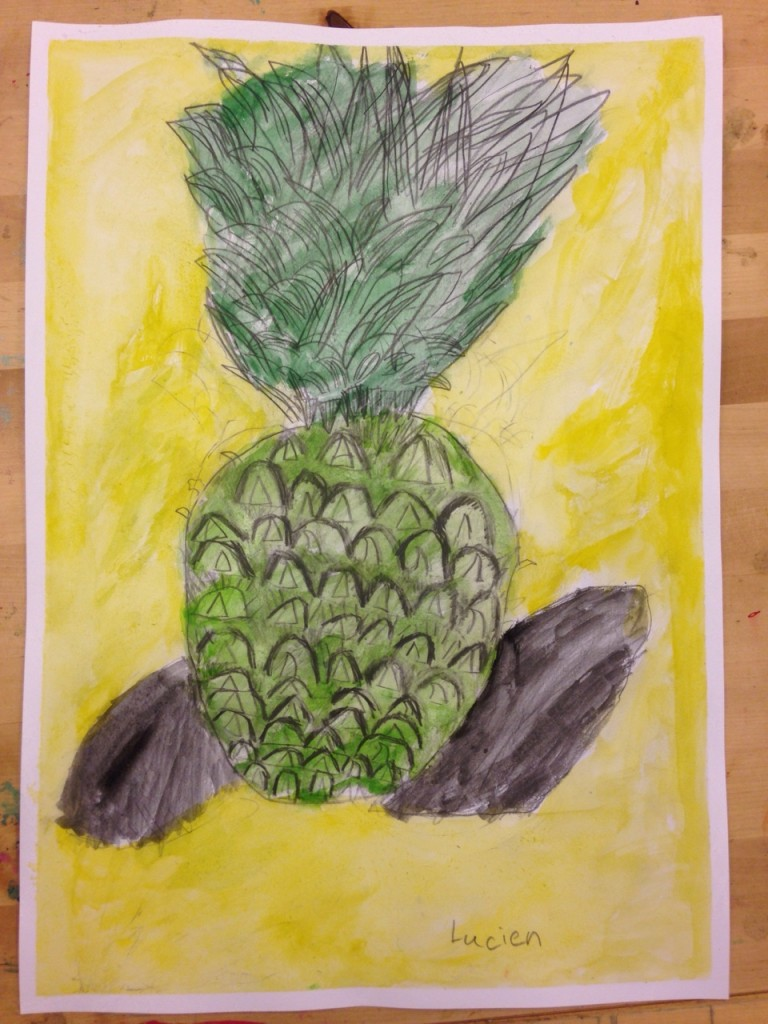 WATERCOLOUR_PINEAPPLE_22