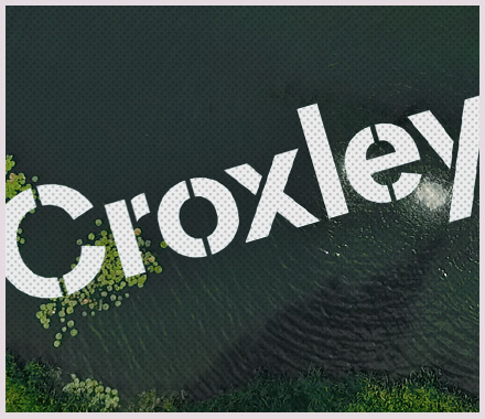 CROXLEY PARK / OVERVIEW FILM